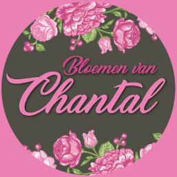 Bloemen van Chantal